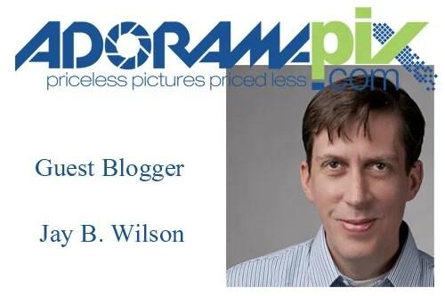 guestbloggerjay