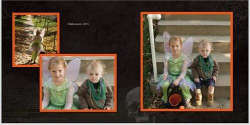 halloweenphotobook4