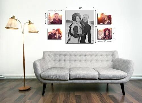 gallerywalladoramapix