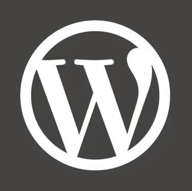 iconwordpress