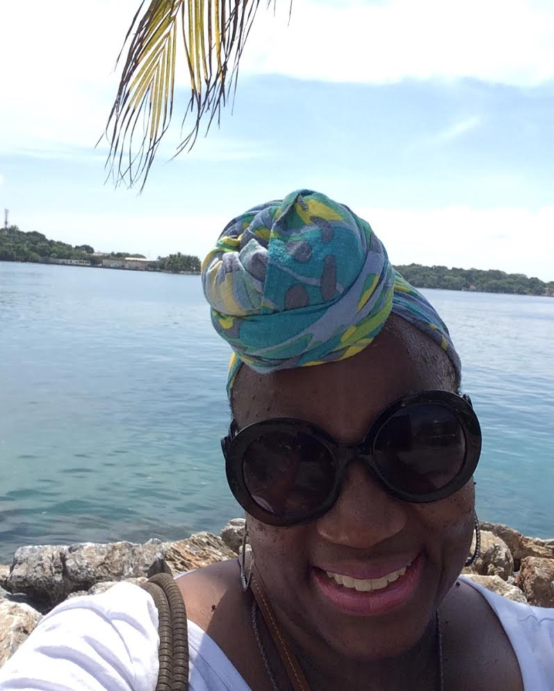 Review: 7 Day Western Caribbean Cruise on Royal Caribbean