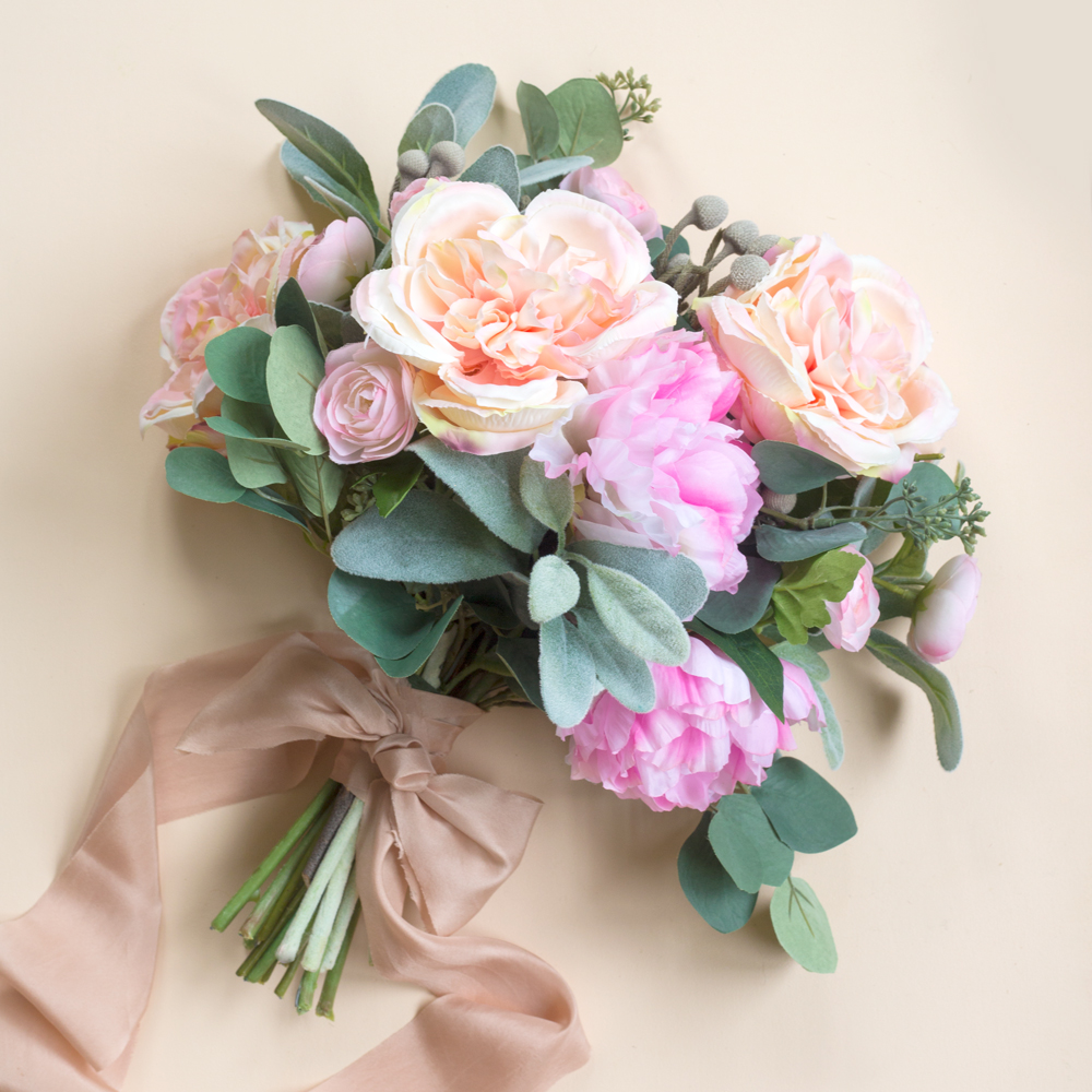 Fullsize Of How To Clean Silk Flowers