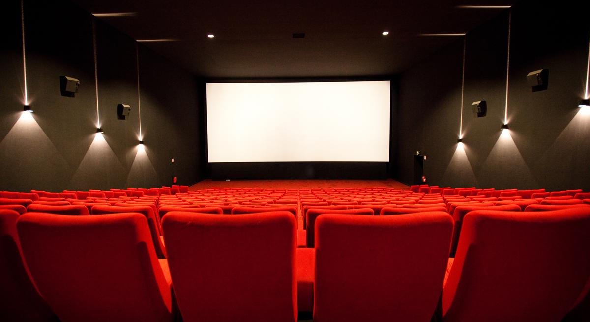 635964139197060154799447059_movie-theater
