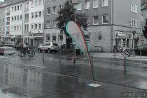 Lavesstraße