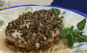 zaatar-chicken cropped