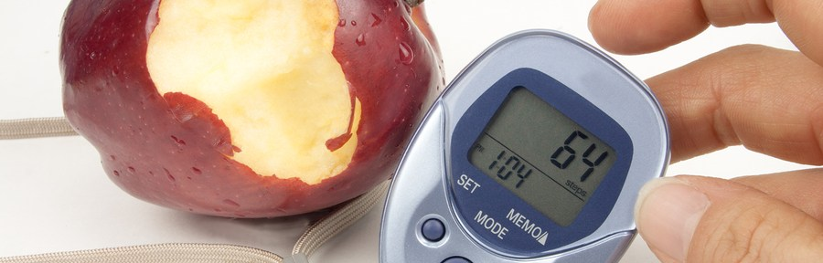 2014 Trends for Cancer Prevention You Can Do Today