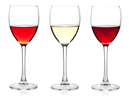 Drinking Moderate Amounts of Alcohol Can Help Clean Your Brain of Toxins Drinking Moderate Amounts of Alcohol Can Help Clean Your Brain of Toxins new images