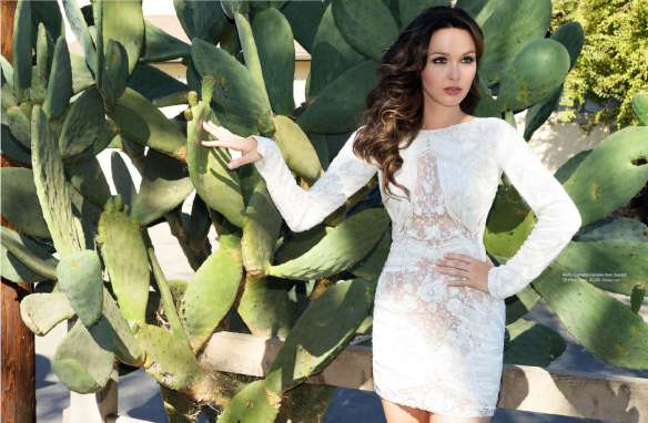 Camilla-Luddington---Regard-Magazine--wearing-AIISHA