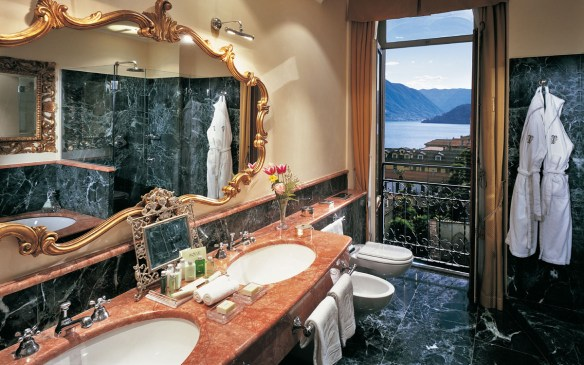 grand-hotel-tremezzo-bathroom