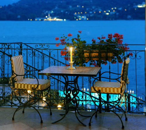 terrace-grand-hotel-tremezzo