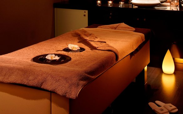 spa - gift ideas for women