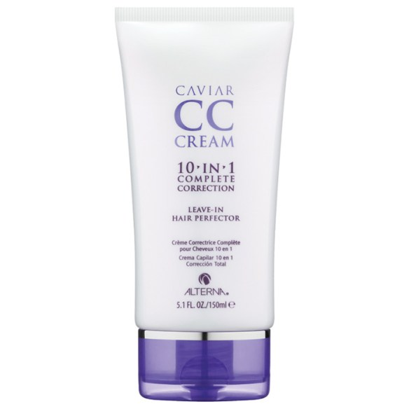 alterna caviar cc cream balance work and life