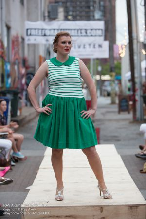 20150718-IMG_4395-fashioninthealley-windsor-ontario-ray-akey.jpg