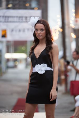 20150718-IMG_4748-fashioninthealley-windsor-ontario-ray-akey.jpg