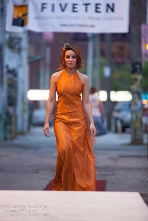 20150718-IMG_4991-fashioninthealley-windsor-ontario-ray-akey.jpg