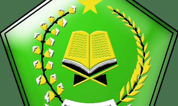 Belum Ada Penyatuan Kriteria Awal Bulan Islam