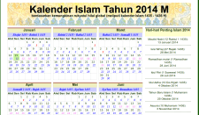 Search Results for: Kalender Islam 2014 Pdf