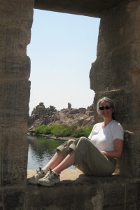 4 Philae - Temple of Isis (44a)-1