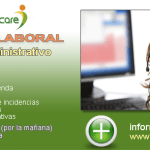 Alkaline Care Oferta Laboral 2014