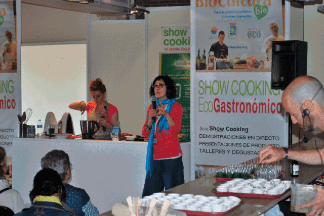 show-cookling-Alkaline-Care