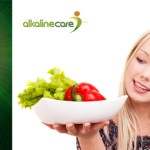 Alkaline Care La milagrosa dieta del pH para la diabetes Robert O. Young