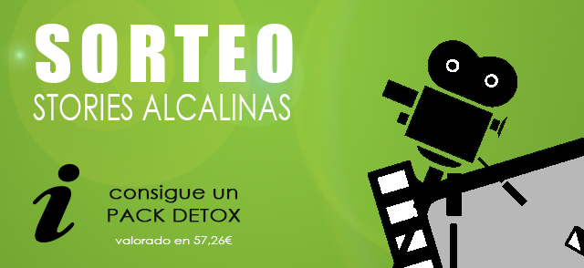 sorteo-stories-alcalinas