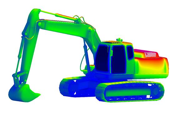 Excavator_820x532