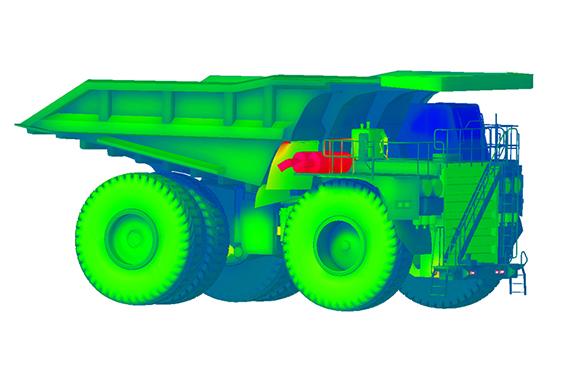 Truck_820x532