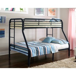 Small Crop Of Bunk Bed Twin Over Full