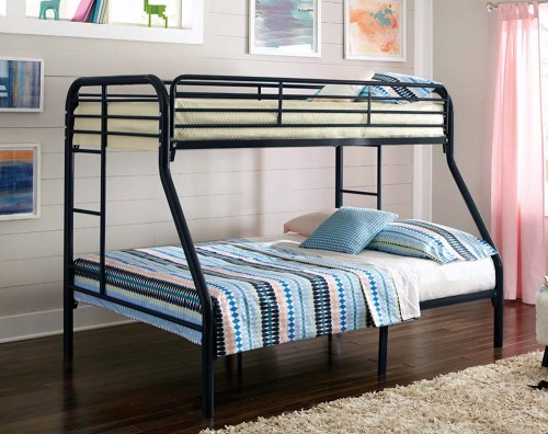 Medium Of Bunk Bed Twin Over Full