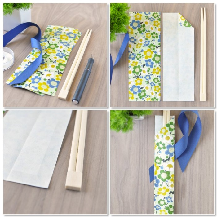 amyatlastwigthistlechopsticks1 700x700 DIY Project & Template from Twig & Thistle!