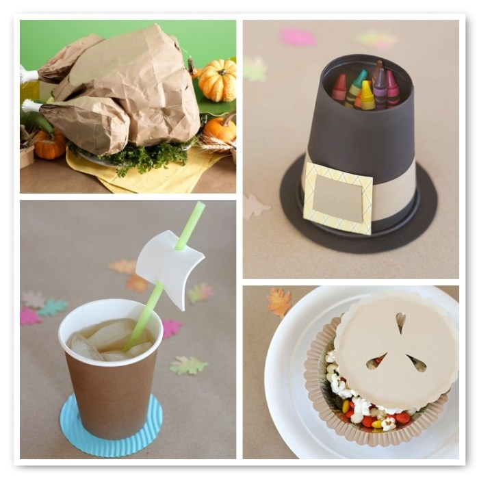 thanksgivingamyatlas2 700x700 Thanksgiving Crafty Roundup