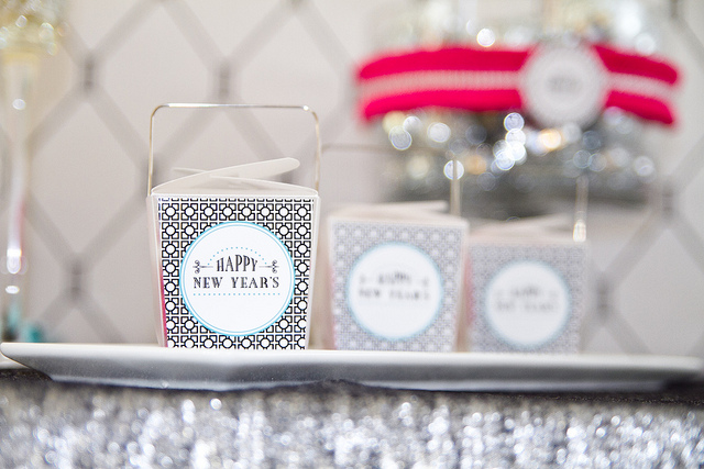 FavorBoxes andersruff1 New Years Eve Glam Printables