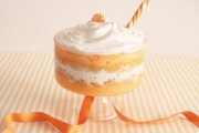 Creamsicle Trifle Recipe