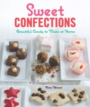 Amy's Cookbook Finds: Sweet Confections {+Giveaway!}