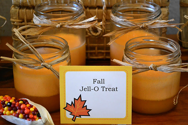 d1 Fall Feast Guest Dessert Feature