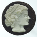 Great Finds: Judith Klausner's Oreo Cookie Cameos