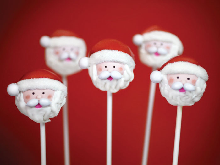 cp 3 edit Great Finds: Cake Pops Holidays + Giveaway