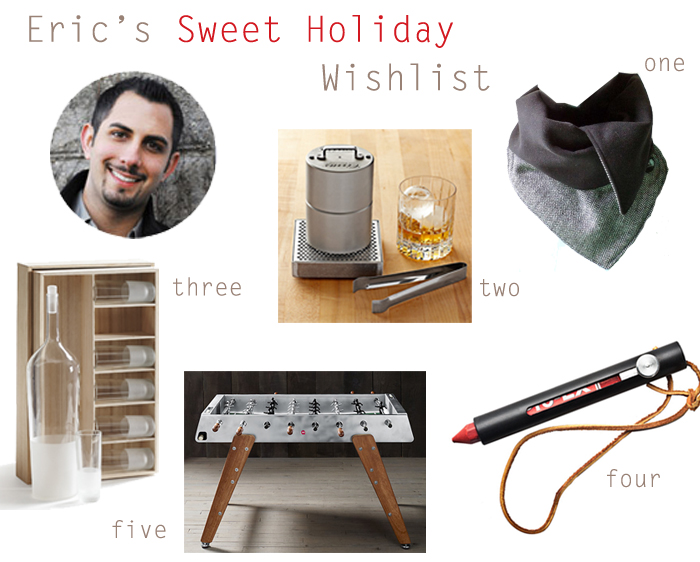 ericsholidaywishlist2 Erics Sweet Holiday Wishlist