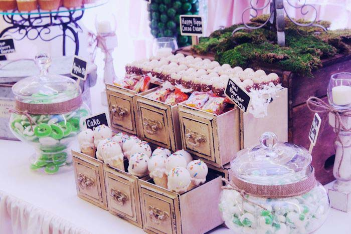 Cake Pops1 Wedding Dessert Table
