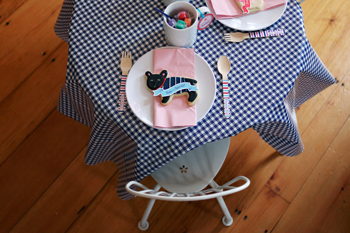 Kids_Party_Table_Decor
