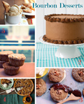 Sweet Origins: Derby Pie {& Bourbon Desserts Round-Up}