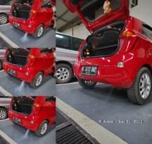 121221 - anp merah pedas servis 10000 km di kmi bintaro - 21 desember 2012 - IMGP5455b (Custom)