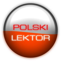 All Polish Films are Dubbed by One Male Voice