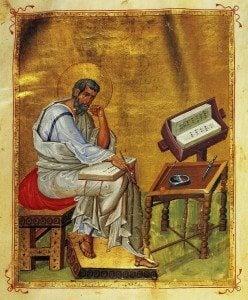 byzantine7