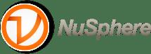 logo-nusphere