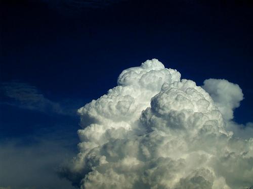 O futuro do Java em meio a computação em nuvem