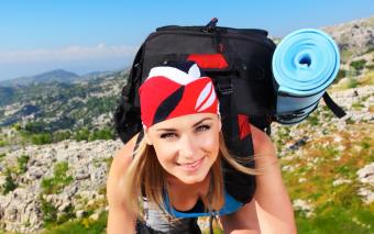 Quer viajar o mundo? Conheça o serviço airbnb.com