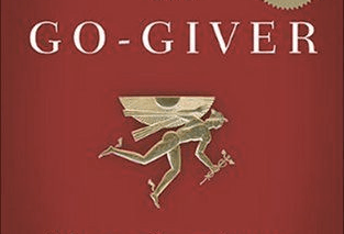 Go Givers: My Notes about the Book