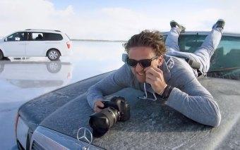 Vloggers e Youtubers: Conheça os melhores na Internet